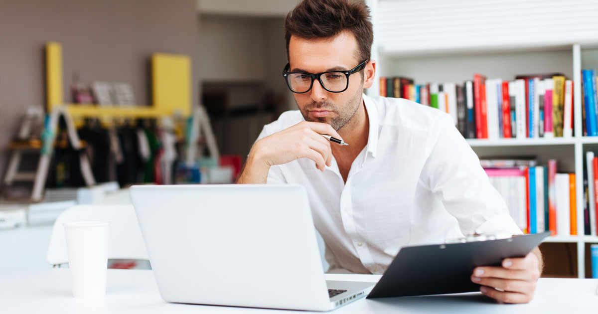 CV vs. Resume: Differences and When to Use Them?